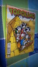 TOPOLINO LIBRETTO # 2313 - 28 MARZO 2000 - WALT DISNEY