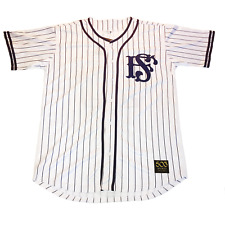 1935 San Francisco Seals Customized Baseball Jersey Joe Dimaggio