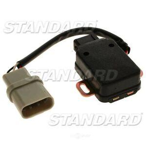 Throttle Position Sensor Standard TH167