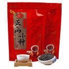 250g Black Tea Lapsang Souchong Thé Noir Chaud Estomac Rocher Thé Biologique Thé