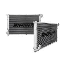 Mishimoto MINI Cooper S Performance Aluminum Radiator 2002-2008 MMRAD-TINY-01