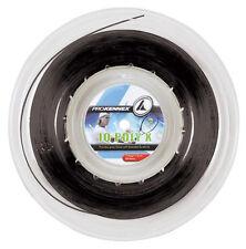 PRO KENNEX IQ poly X 1.25mm 17 stringhe di tennis Mulinello 200m