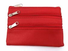 Ropa, calzado y complementos de niño rojos sintético color principal rojo