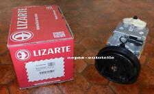 1 x LIZARTE 81.05.02.030 / FORD FS10/FX15 3AD Klimakompressor HYUNDAI COUPE (RD)