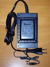 ROCO Trafo 10725 10718 TR100 Transformator 16V AC 50 VA 10850 10851 5200