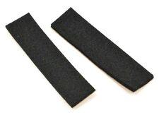 XRAY 1/8 XB808e 51.5x13x1.5mm Self-Adhesive Rubber Pad (2) #356161 OZ RC Models