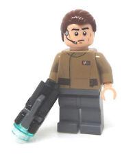 Lego Star Wars Officier Resistance 2016 Star Wars 7 - Set 75131 - Neuf