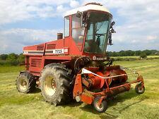Fendt Landtechnik-Traktoren & -Schlepper