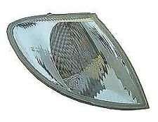 RENAULT MEGANE SCENIC FRONT INDICATOR CORNER LIGHT DRIVERS OFFSIDE RIGHT 1995-19