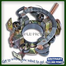 Britpart Pulling POWER 9500I / 12000i ARGANO Spazzole e titolare Set