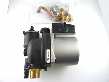 FERROLI DOMINA 80E, MODENA 80E PUMP KIT 39808300 808300
