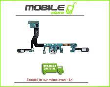 Smartphone Samsung Galaxy S7 Edge G935f Argenté Débloqué