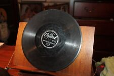 78 RPM Peggy Lee You Was Right, Baby/ What More Can A Woman Do