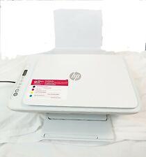HP Deskjet 2622 All-in-One Printer
