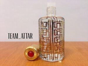100ml Aventus Alcohol Free LONG LASTING Alternative Oil Perfume Fragrance Attar