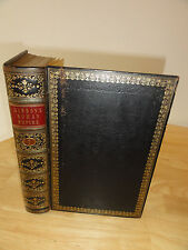 c1873 - The History of the Decline and Fall of the Roman Empire, by E. Gibbon