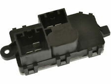 For 2012 Ford Focus Blower Motor Resistor SMP 22778TF