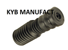 MANUFACT KYB Suspension Strut Bellows