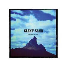 Giant Sand - The Sun Set: Volume One (8 LP Box) VINYL LP