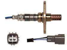 DENSO 234-4153 Oxygen Sensor