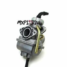 Carb Carburetor For 50cc 70cc 90cc 110cc ATV Quad Dirt Pit Bike Go Kart