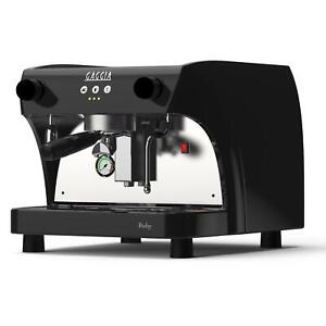 Gaggia Ruby VAT INCLUDED