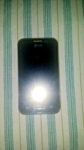 LG: L40 (D160)