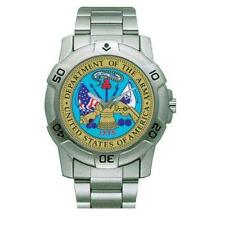 Unbranded Adult Military Wristwatches
