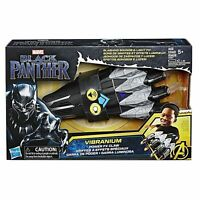 Marvel Black Panther Power FX Claw Roleplay Toy