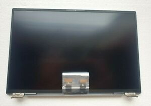 """Genuine Dell XPS 13 9300 FHD LCD NON Touch 13.3"""" Full Screen Assembly 0105D4"""