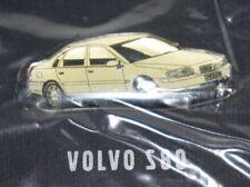 VOLVO S80 IAA Pin