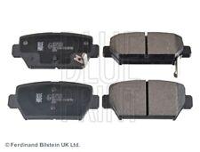 Brake Pads Set Rear ADC44289 Blue Print 4605B997 Genuine Top Quality Guaranteed