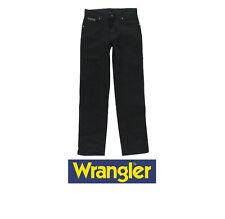Wrangler Texas Stretch Jeans Weite W 30 - W 48 Länge L 34 - L 36 Herren Männer