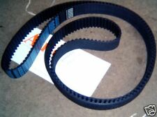 Timing belt cambelt Mitsubishi GTO 3000GT TT, non-turbo, 257T, MD197146