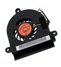 Ventola Fan per processore Acer Aspire 5538 5538G eMachines e628