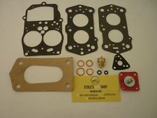 SOLEX 32 SEIEA Renault 16 ts-tl 1565 CC carburateur Kit Entretien