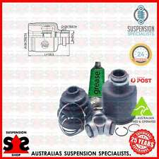 Front Axle Right Joint Kit, Drive Shaft Suit MAZDA 3 BL Sedan 2.5 SP25