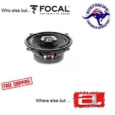 Focal R-130C 5″ 2-WAY COAXIAL