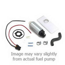 Electric Fuel Pump-In-Tank Holley 12-916