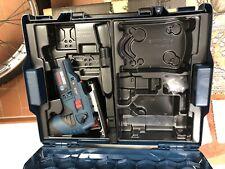 Bosch Professional Akku-Stichsäge GST 12V-70 Solo in L-Boxx (06015A1002)