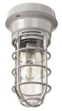 E-Conolight 70-Watt Vapor Tight Metal Halide Light Fixture Pendant Mount 120/277