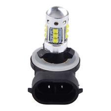 80W Car LED Headlight Bulb CREE Chips For EZGO Cart Club 74004G01 6000K DC 12V