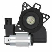 CATERPILLAR-REPLACEMENT 8N5958 Other Parts