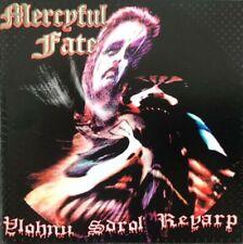 MERCYFUL FATE – Unholy Lords Prayer (NEW*LIM.300 CDS*LIVE 1982)