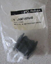 MG Rover MGF MGTF F TF Right Hand Engine Mounting Arm Bush KKF000040 New