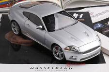 1:18 AUTOart Jaguar XKR Die Cast Model