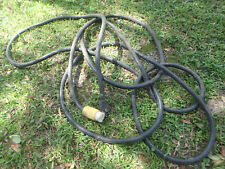 New listing Generator extension cord