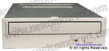 Toshiba  SD-R1412 16X DVD / 32X 24X 48X CDRW IDE Internal Combo Drive - SDR1412