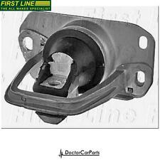 Engine Mounting Mount Right for RENAULT TRAFIC 1.9 2.0 01-on F4R F9Q M9R DCI FL