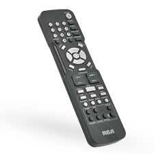 New RT2781BE Remote Control for RCA RT2781BE Home Theater System